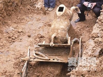 泥巴车手工制作