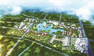 资阳市2017年经济总量_经济发展图片